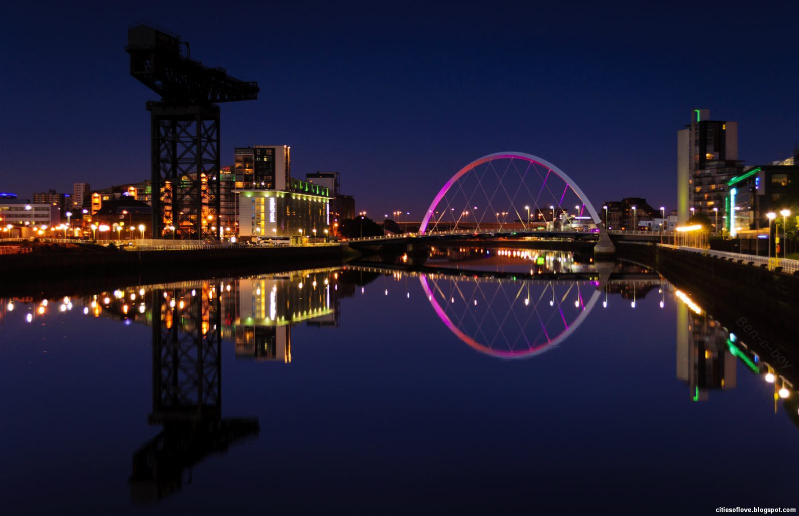 Glasgow_Beautiful_Scottish_Evening_Scotland_Hd_Desktop_Wallpaper_citiesoflove.blogspot.com.jpg