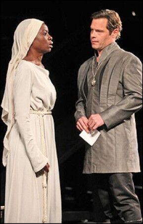 Measure for Measure, Shakespeare in the Park, NYC_preview.jpeg