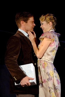 Cliff in Cabaret West End, London_preview.png