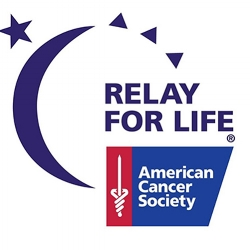 portraits by matthew is a cleveland, ohio photography studio sponsoring the american cancer society relay for life