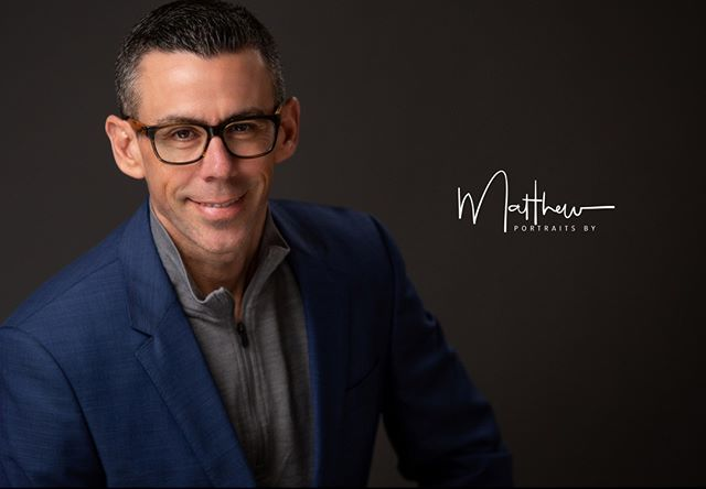 Client Appreciation: Returning Headshot Clients Now Save $50! https://www.portraitsbymatthew.com/headshots . . . . . #pbmheadshot #headshots #headshot #professionalheadshots #lookthepart #feelempowered #beconfident #headshotphotographer #headshotcrew  #portraitphotography #executiveheadshot #corporateheadshot #modernheadshot #creativeheadshot #thisiscle #liveauthentic #clevelandheadshotphotographer