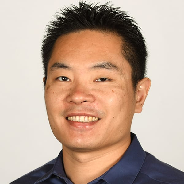 Jia Jiang  Best-Selling Author; Blogger; Entrepreneur