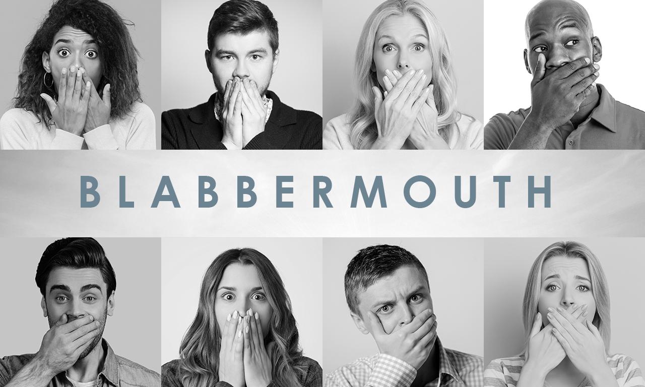 Blabbermouth.jpg