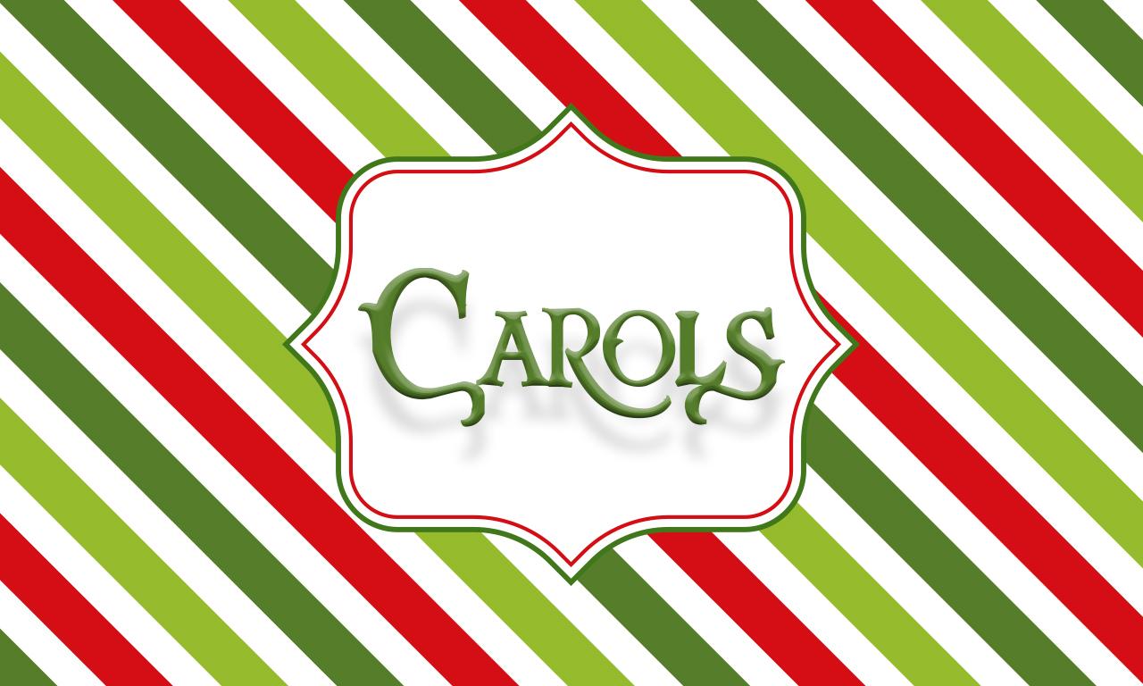 2018-12-02 Carols.jpg
