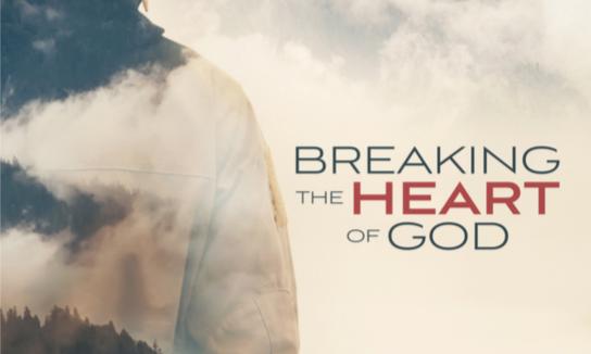 BreakingHeart Web.png