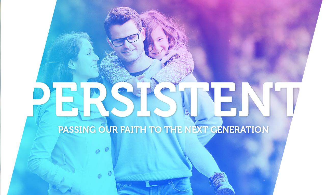 Persistent_ProjectorScreen.jpg