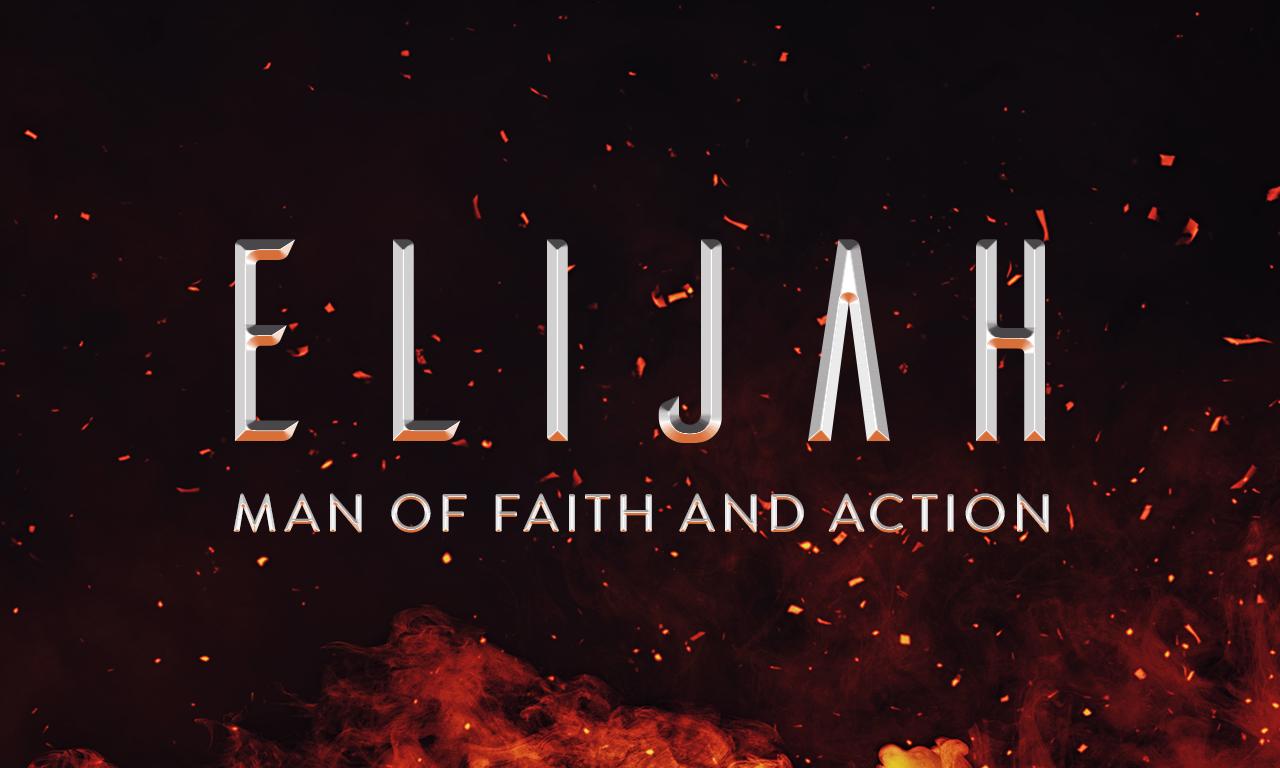 Elijah_Projector.jpg