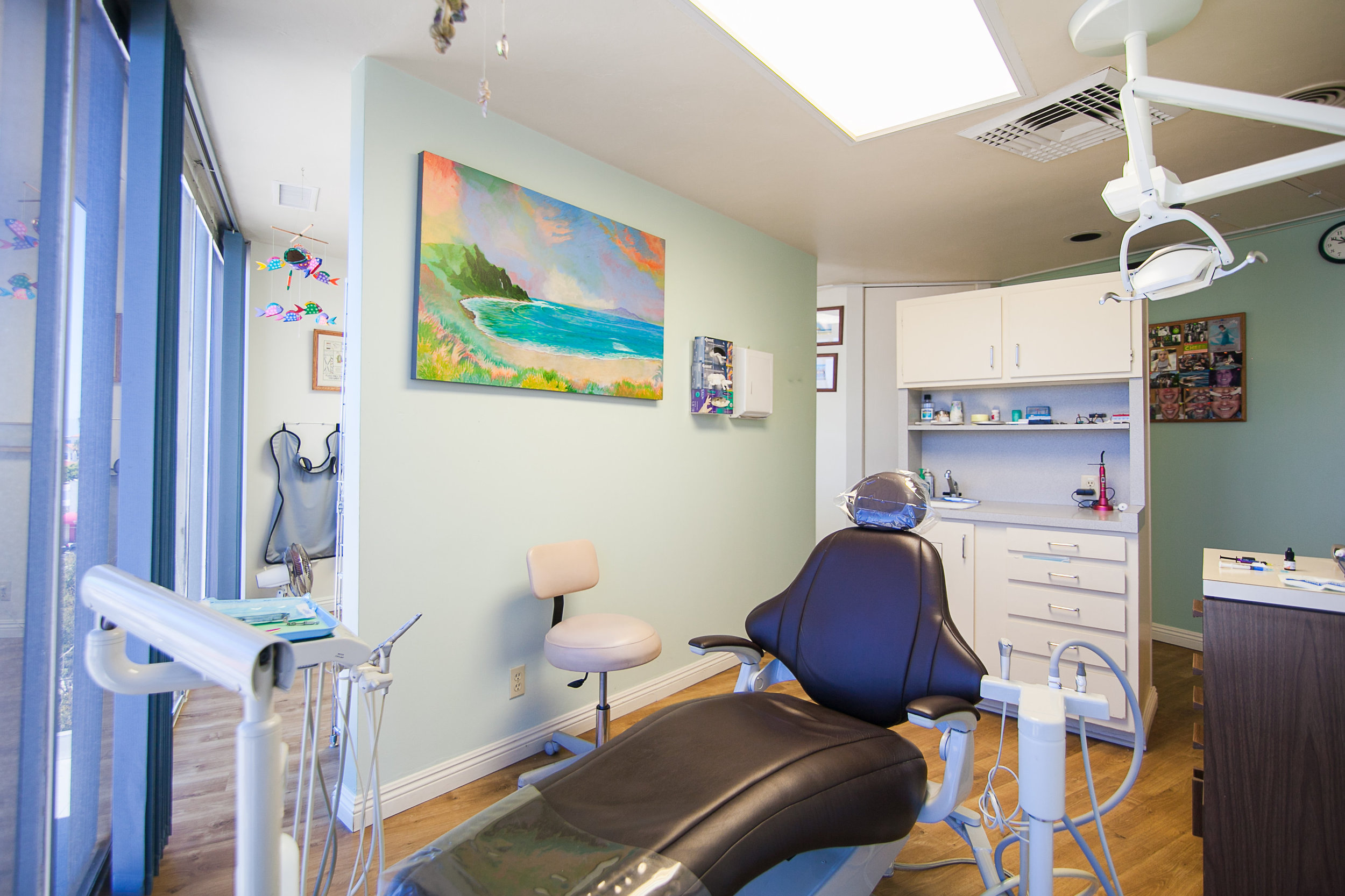Greg-Dentist-012.jpg