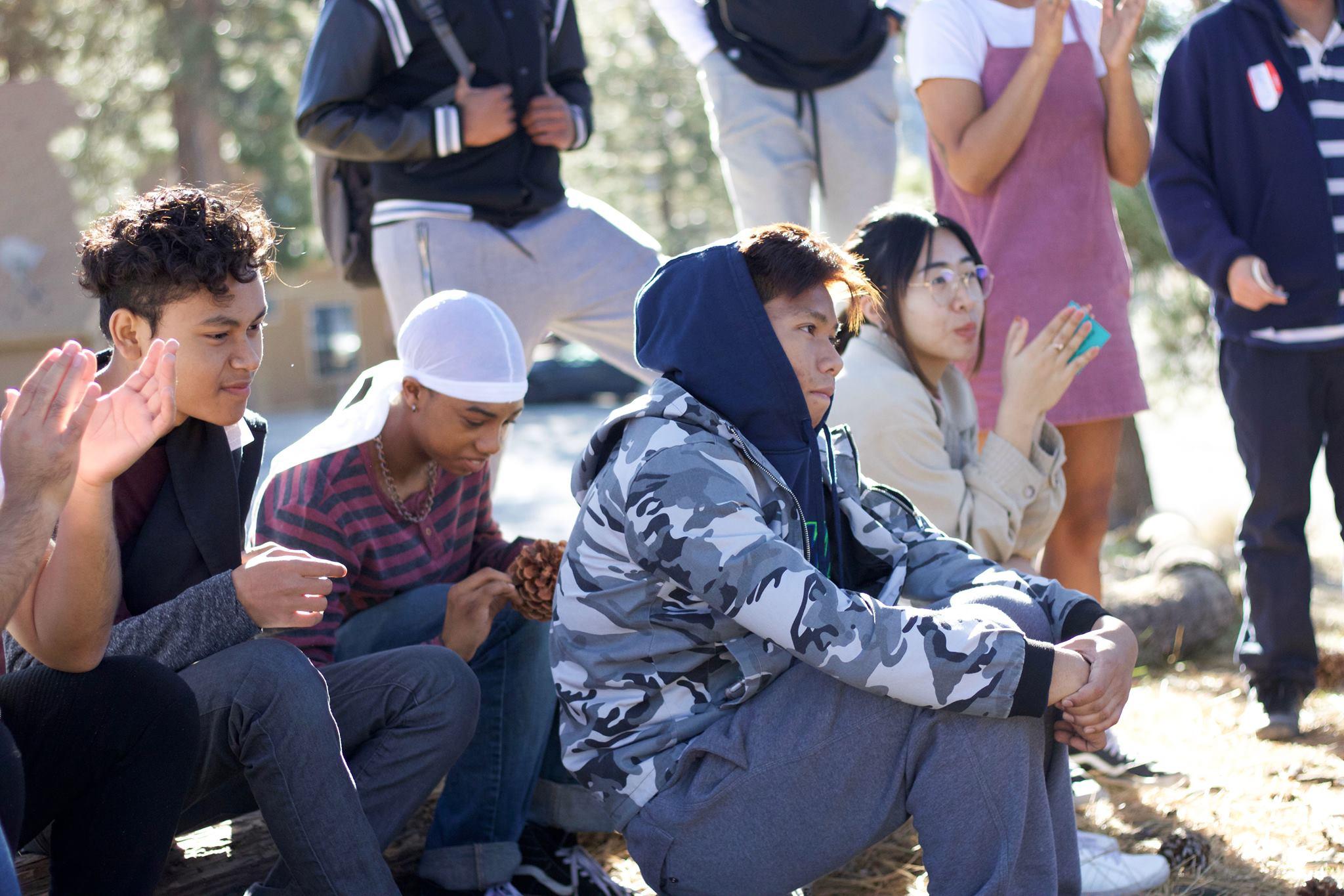 Long Beach Youth Retreat.jpg