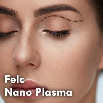 Dermal_Felc NanoPlasma.jpg