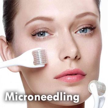 Dermal_Microneedling.jpg
