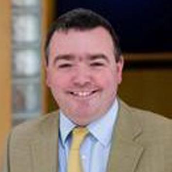 Dr Aidan McMenamin MB BCh. B.A.O. BA (Physic) MRCGP DipIMC RCSEd. Prof Dip EMS DRCOG DPD (Cardiff) GP, Dermatology Specialist