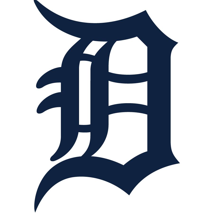 Detroit-Tigers-Color.jpg