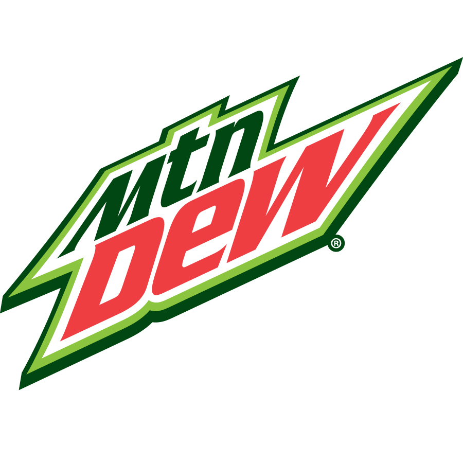 Mountain-Dew-Color.jpg
