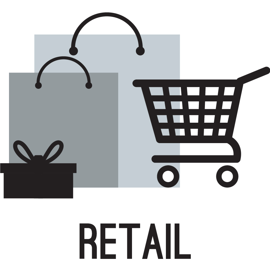 Retail-Color.jpg