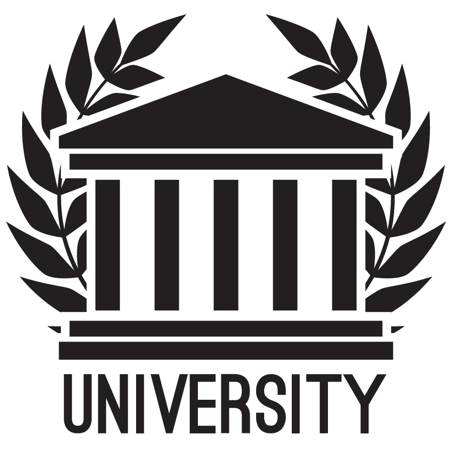 University-Color.jpg