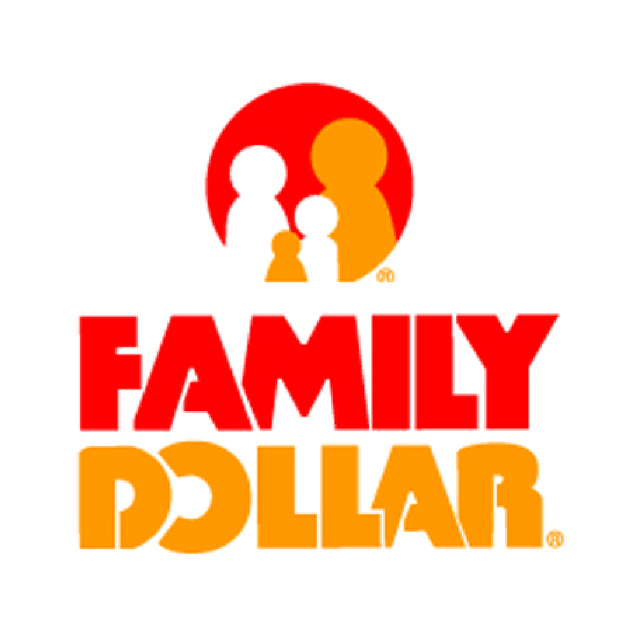 Family-Dollar-Color.jpg