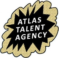 Atlas Talent Agency