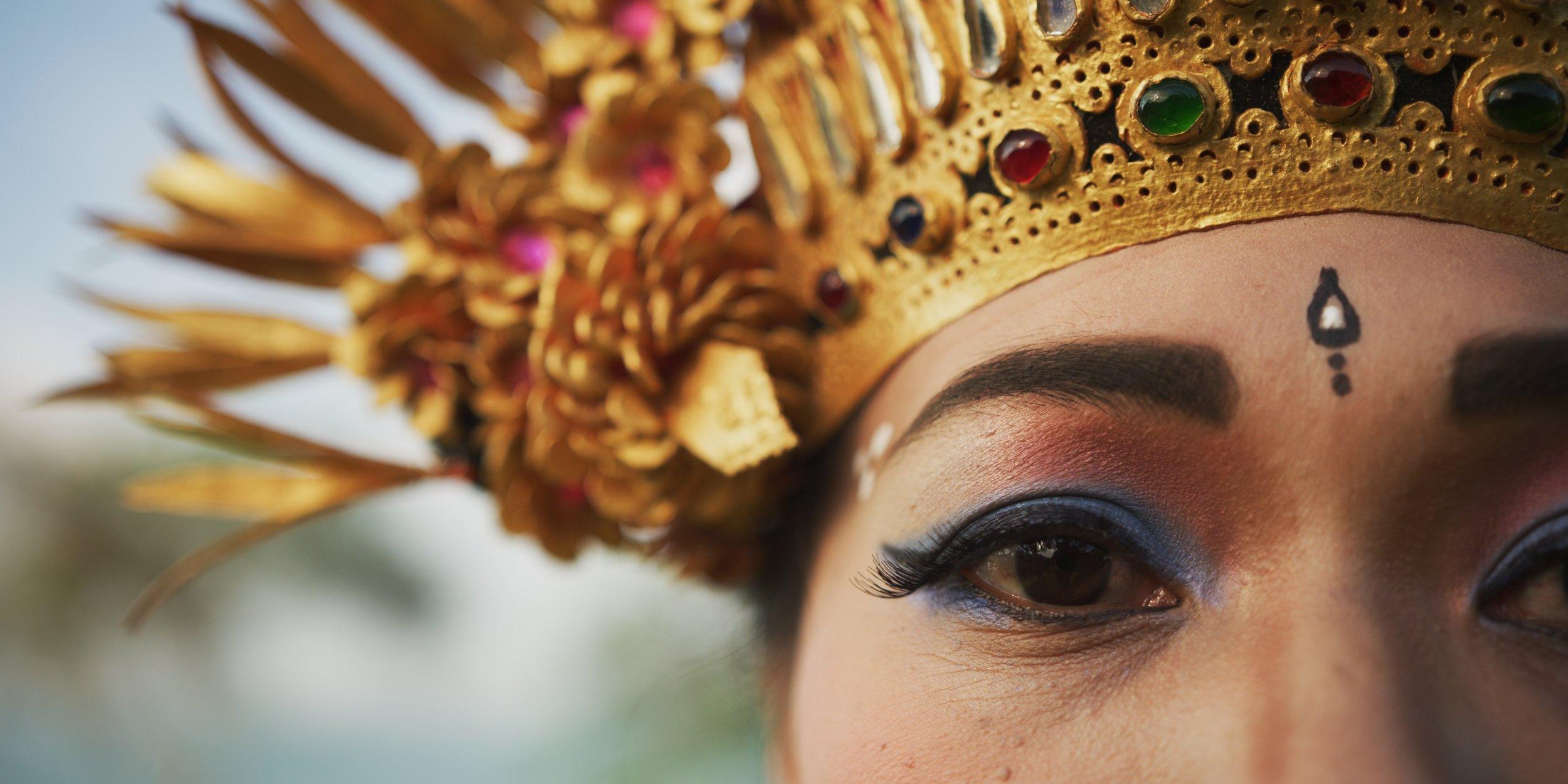 How to Balinese Dance.jpg
