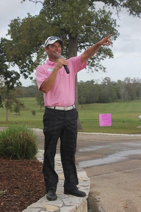 Golf PRO Chad Barnum.JPG