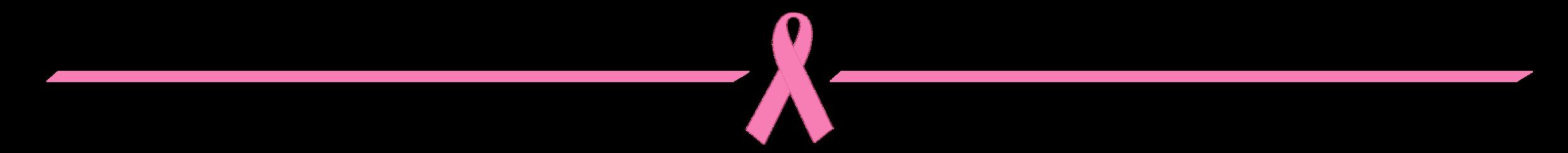 ribbon_separator2.png