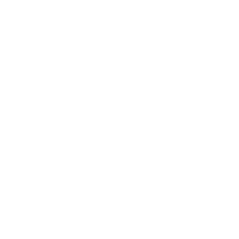 american-cancer-logo_white2.png