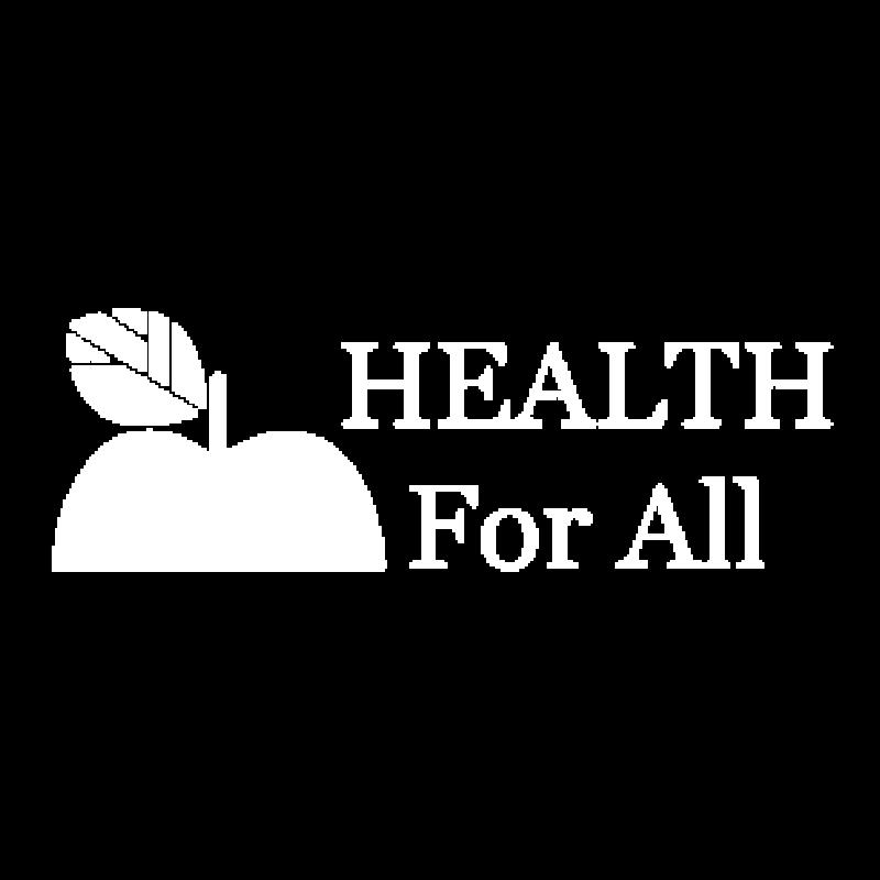 healthforalllogo_white3.png