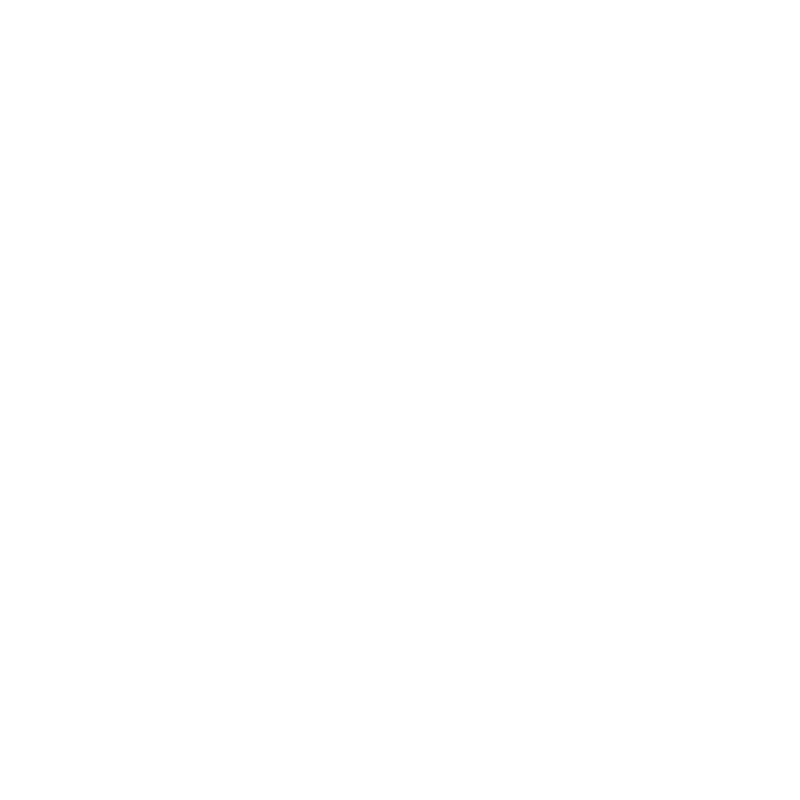 HealthPoint-Logo-White2.png