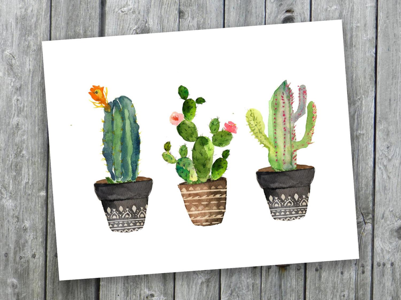 Learn watercolor tricks -