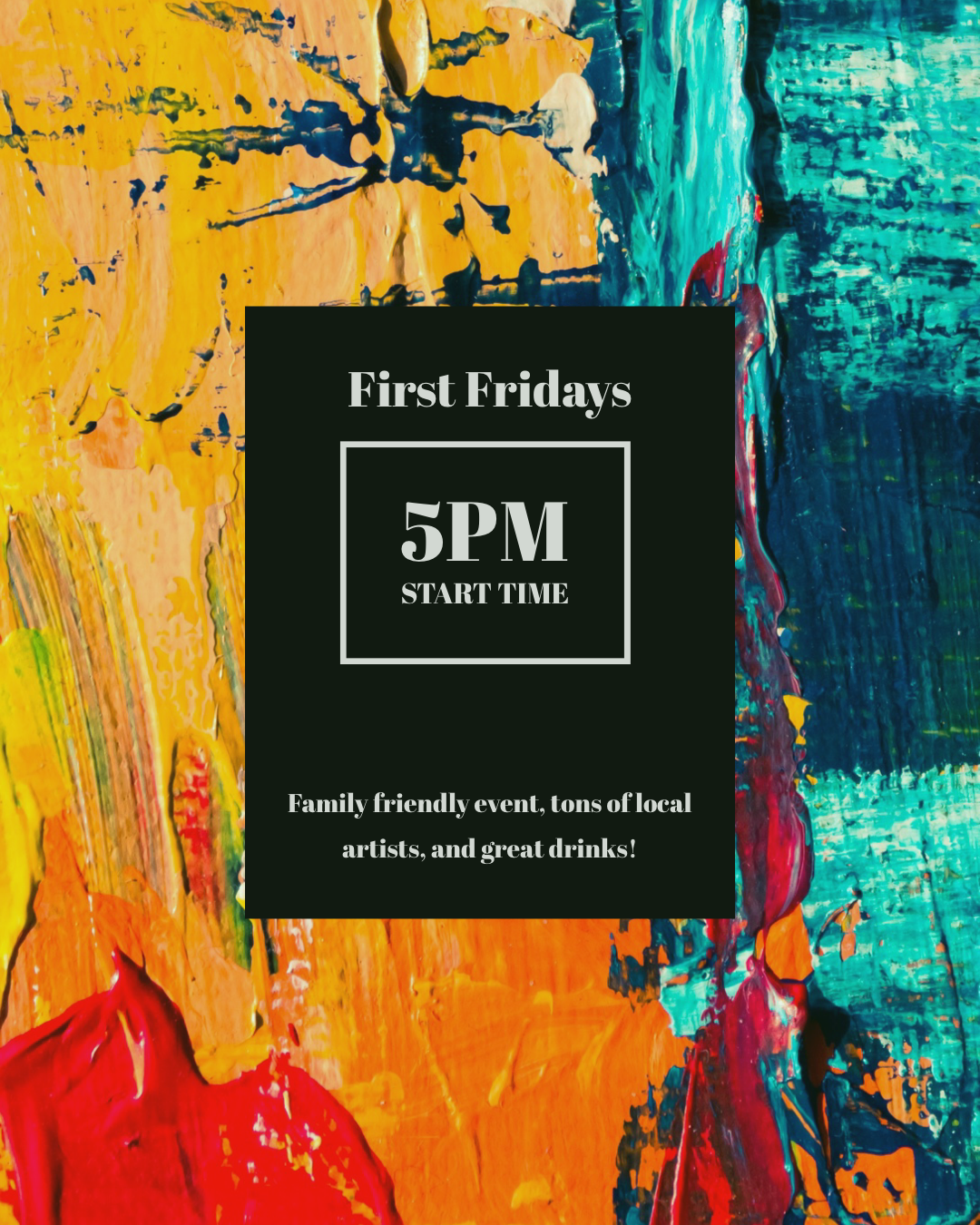 first-friday-july.png