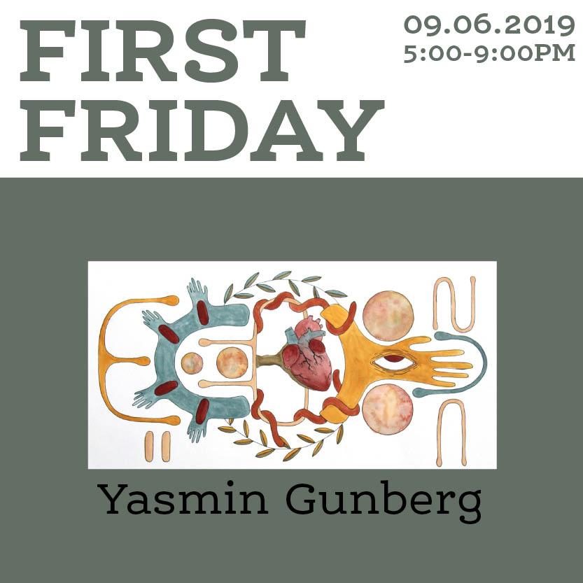 First-Friday-Yasmin.jpg