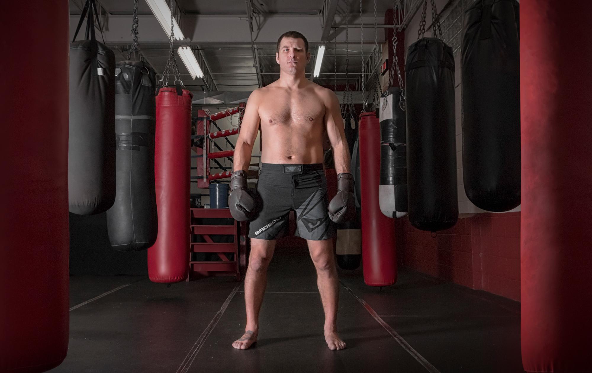 stipe-boxing-1.jpg