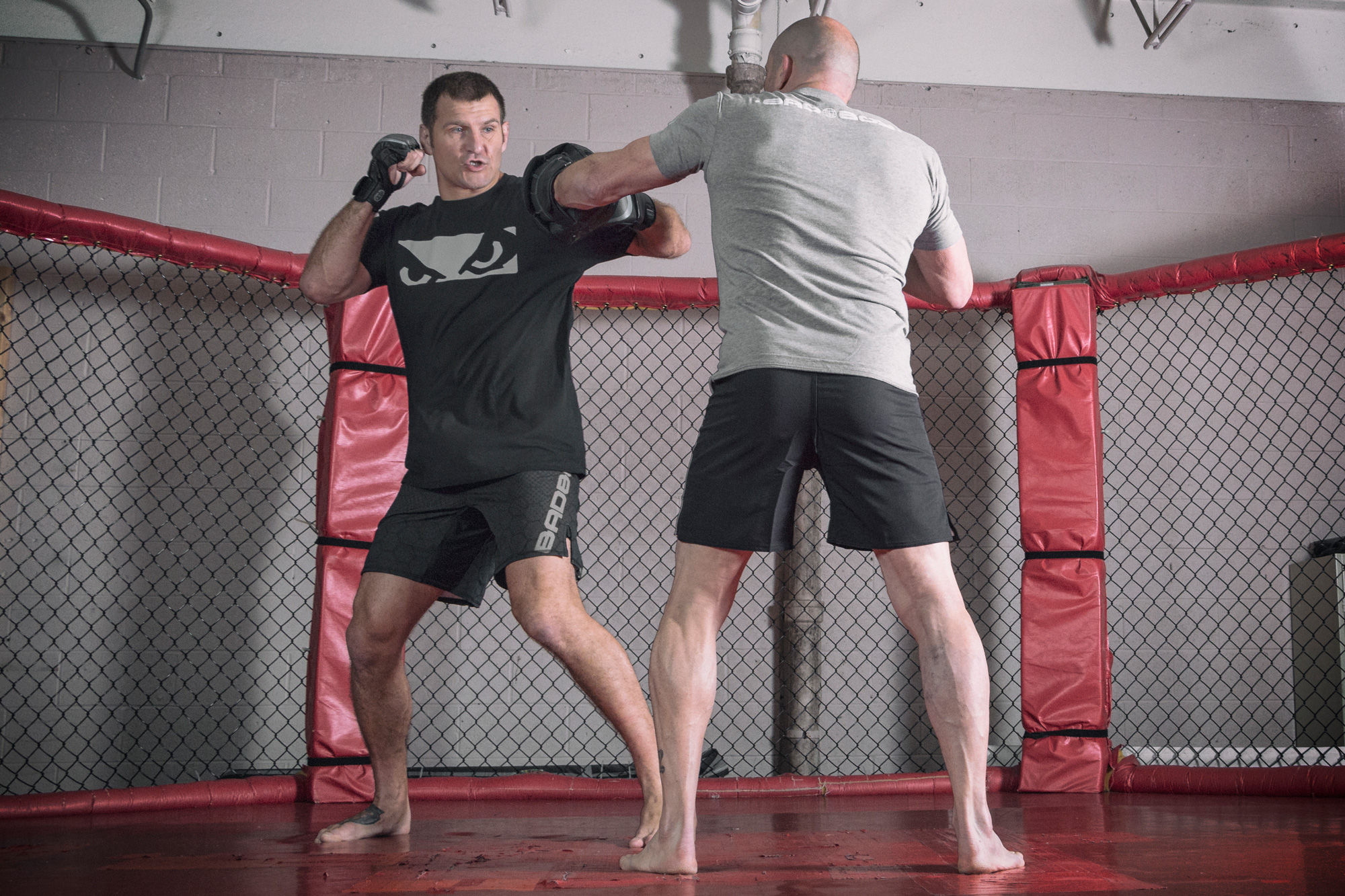 stipe-boxing-in-the-cage.jpg