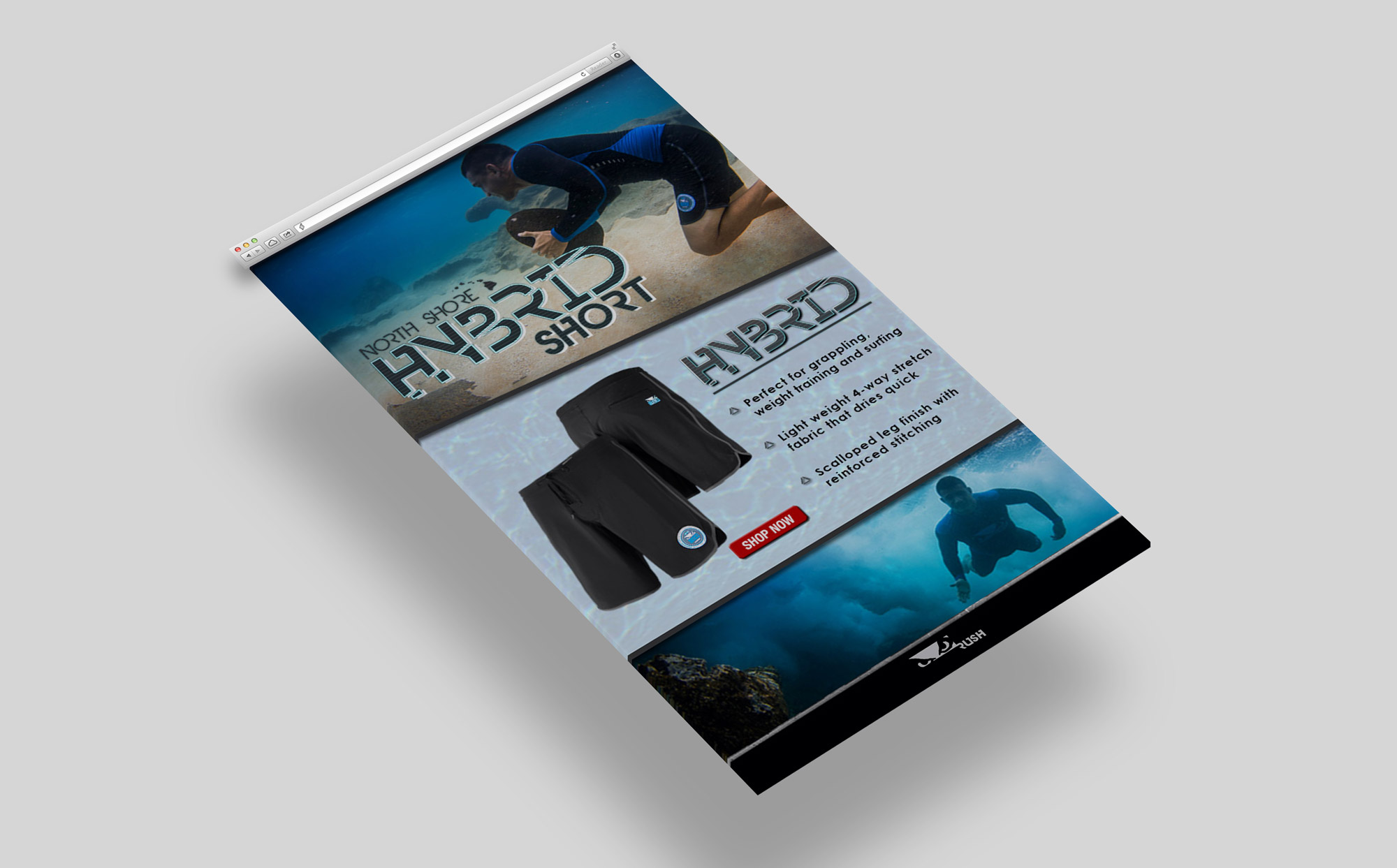 hi-tide-Web-display-8.jpg