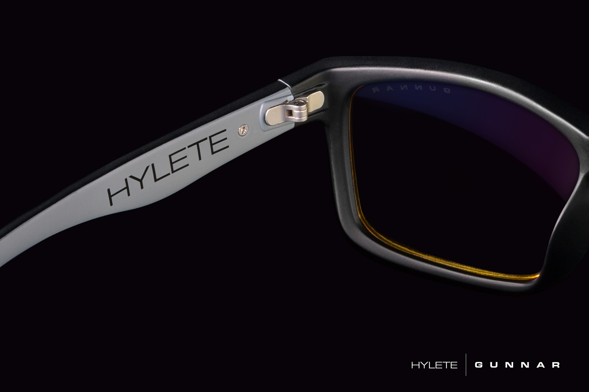 hylete-hero-shot-4.jpg