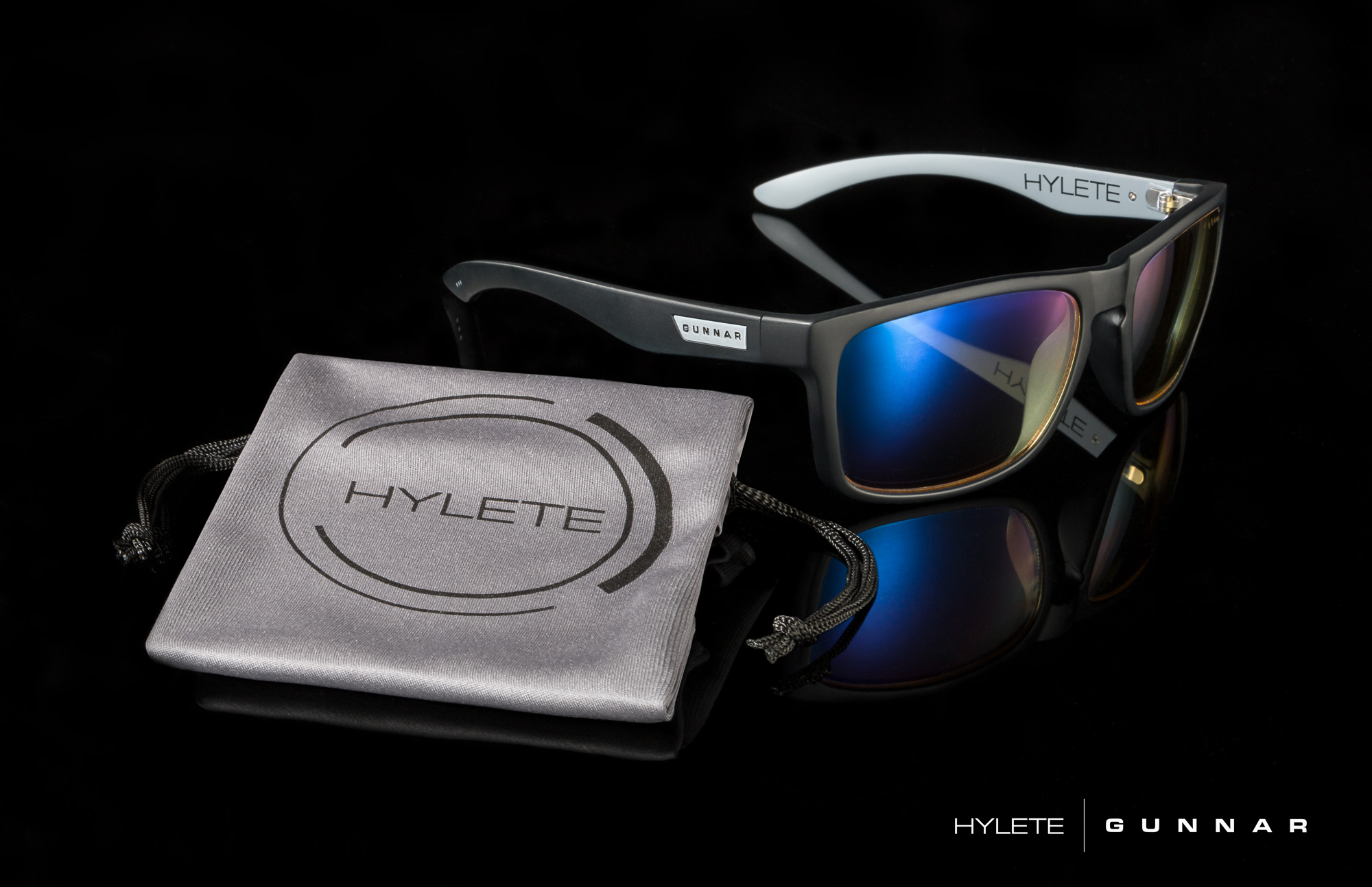 hylete-hero-shot-11.jpg