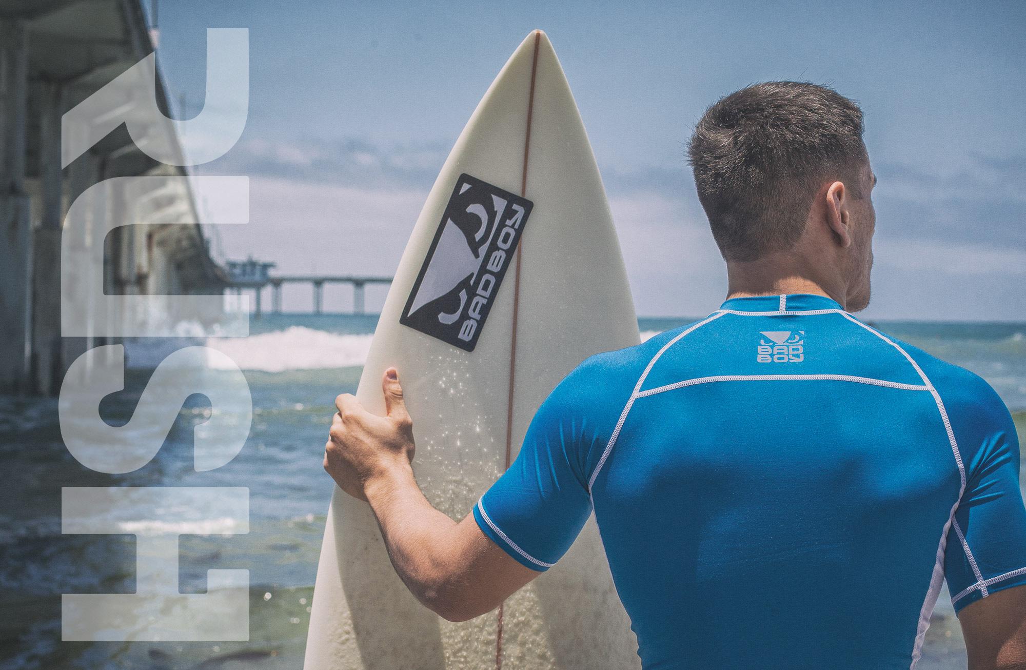 kanan-surf-2.jpg
