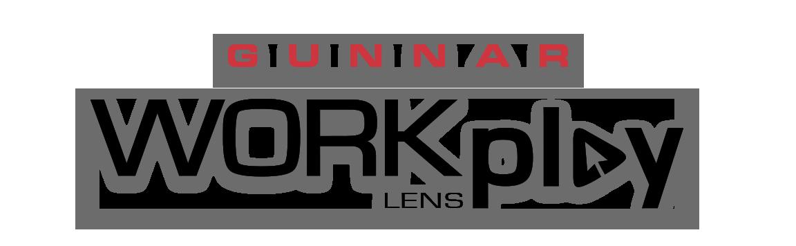 work-play-logo.png