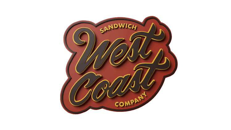west-logo.png