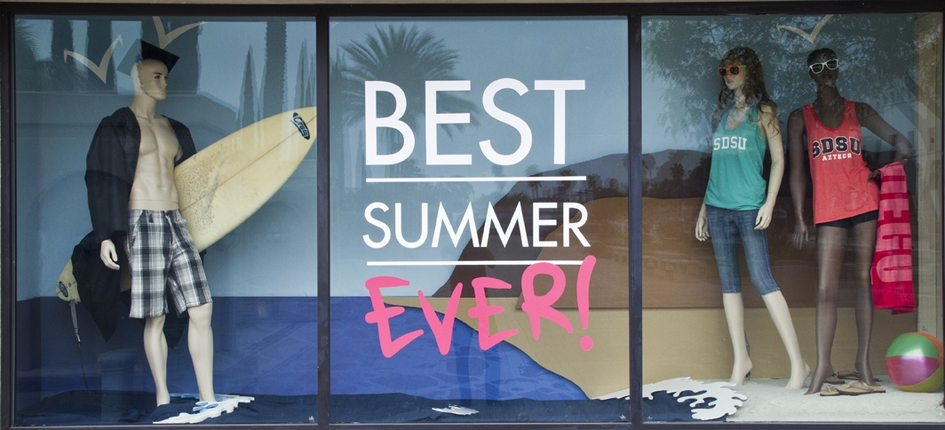 Summer_Window_Display.jpg