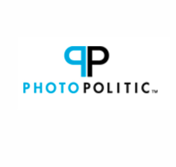 photopolitic.jpg