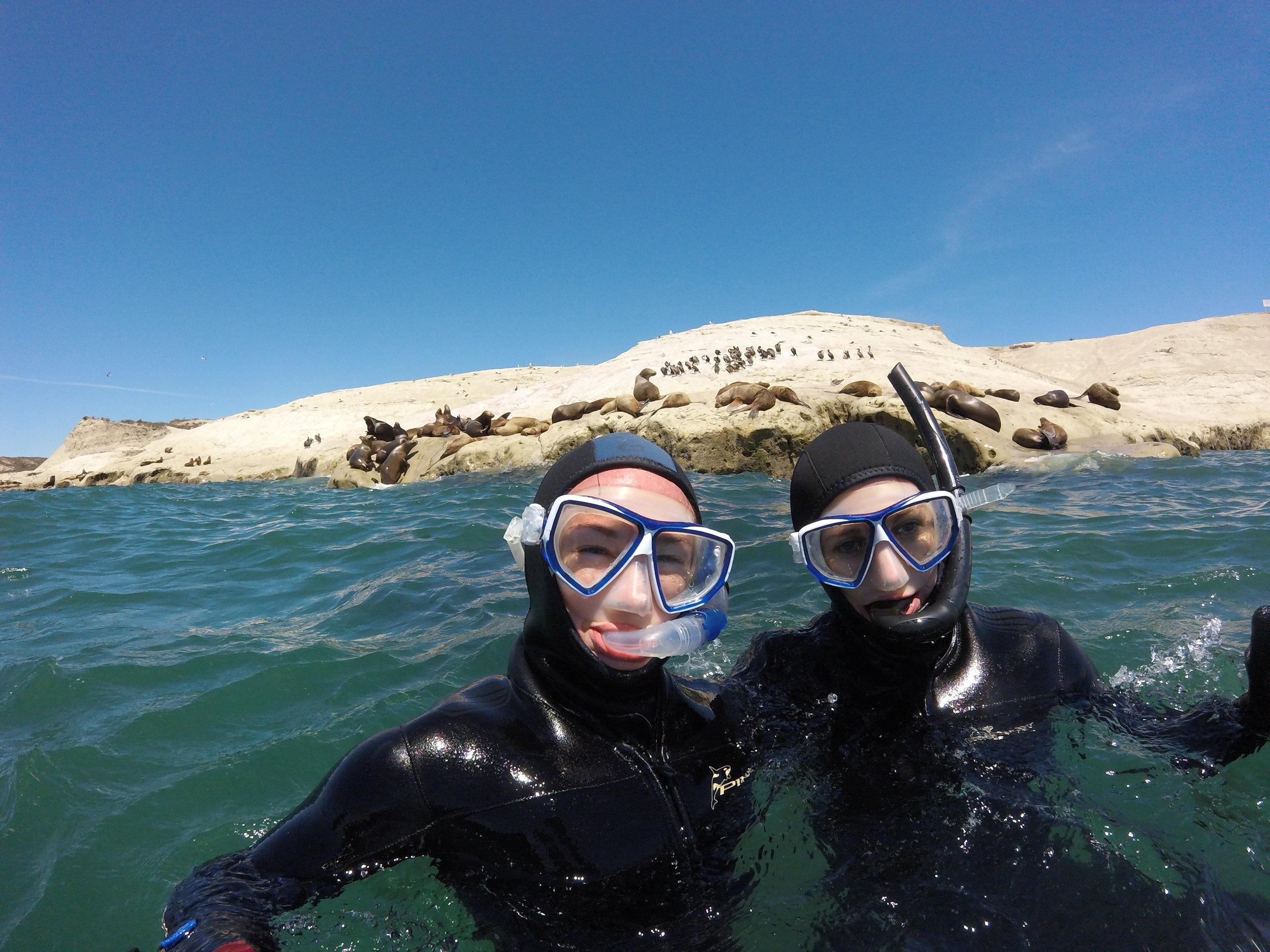 Snorkeling con Lobos Marinos (1).JPG