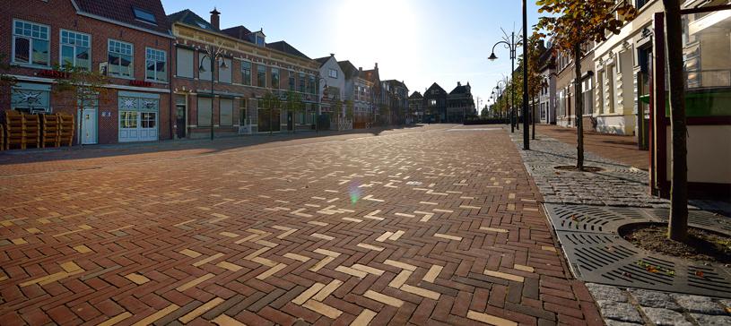 plein-huwa-straatbakstenen.jpg