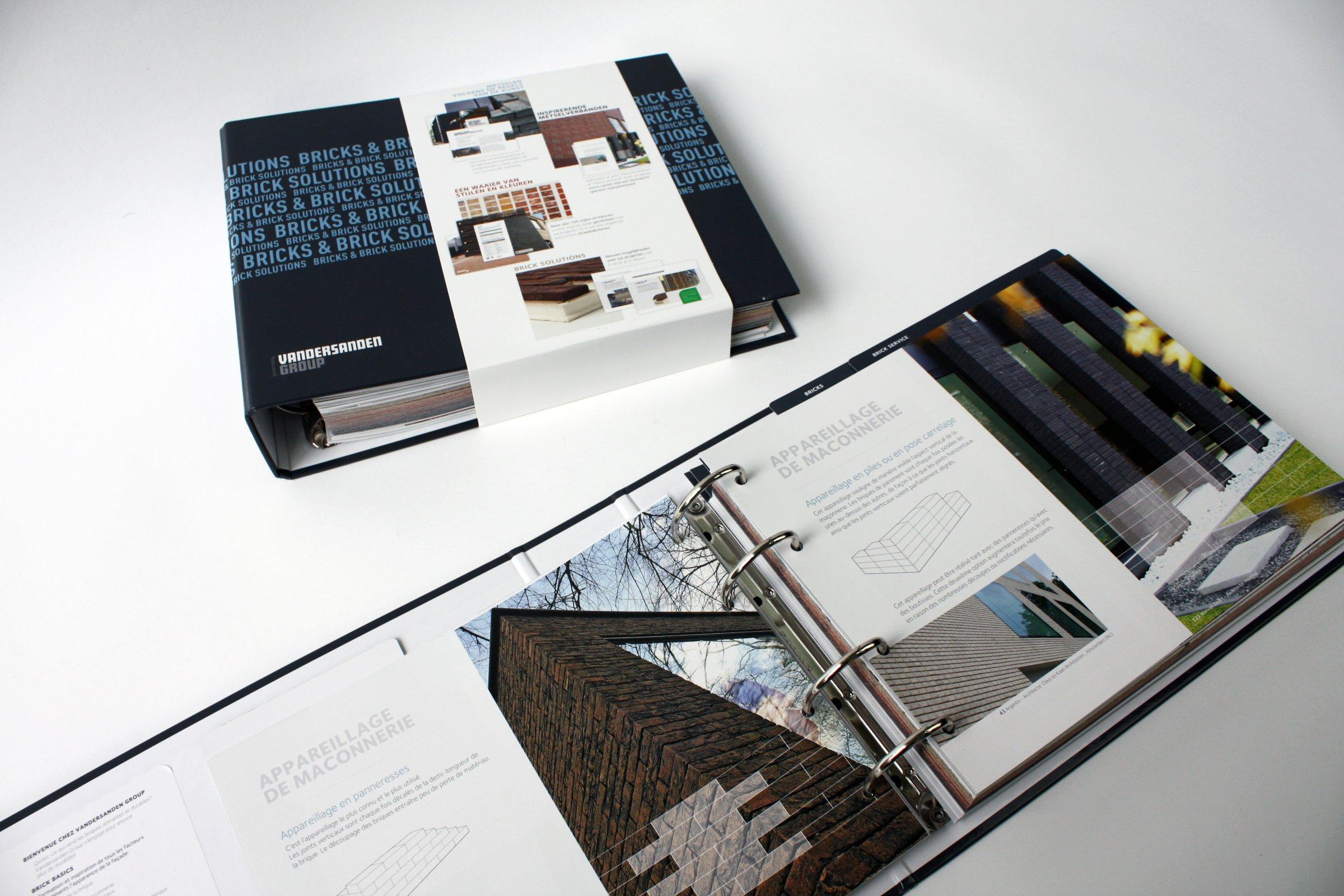 vds_architectenmap.jpg