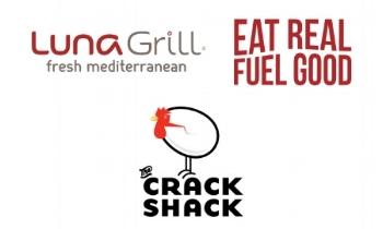 Luna Grill _ Crack Shack.jpg