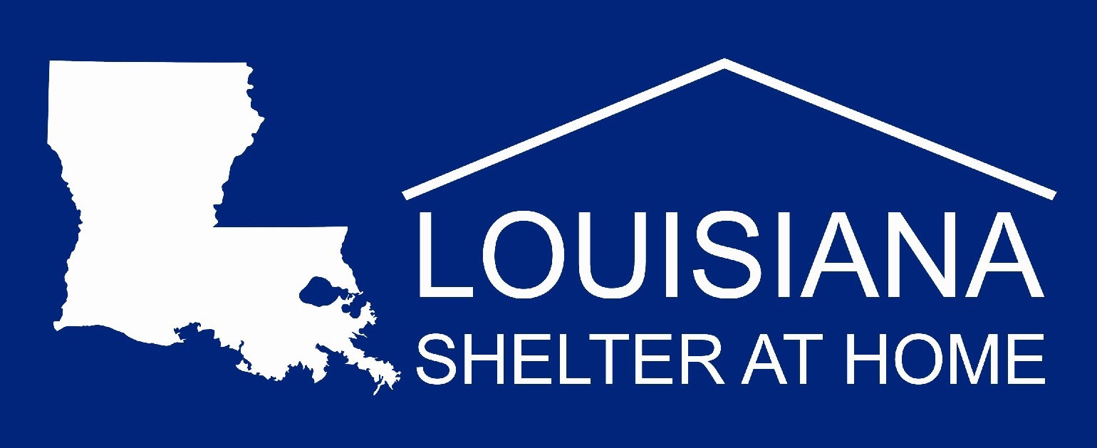 LA shelter at home.jpg