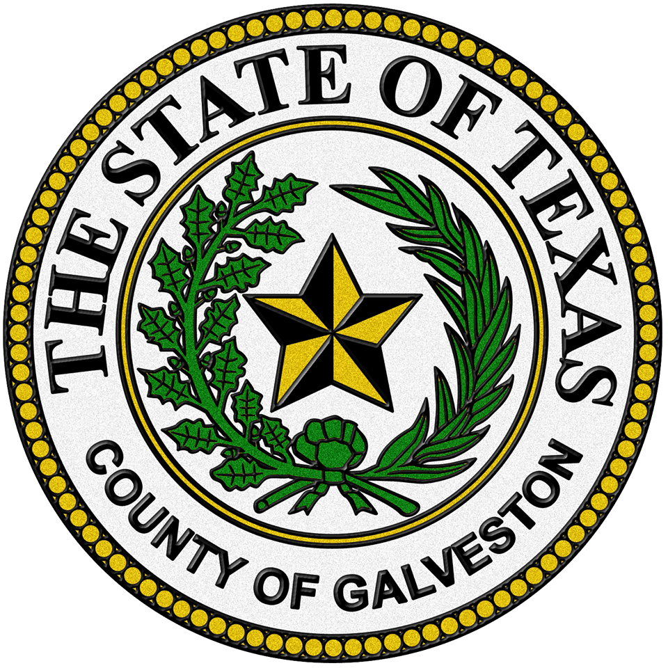 county-of-galveston.png