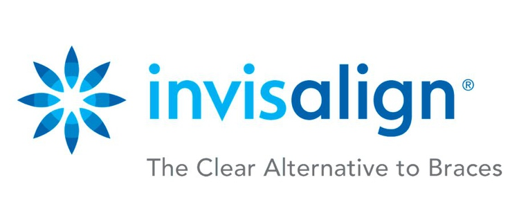 invisalign_logo.jpg
