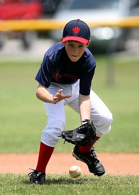 baseball_1634378_6401.jpg