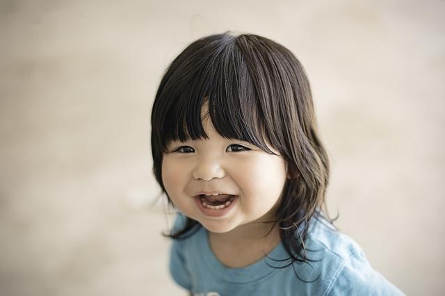 baby_2553539_640.jpg